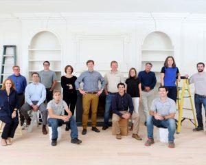 Revival Construction, Inc.
