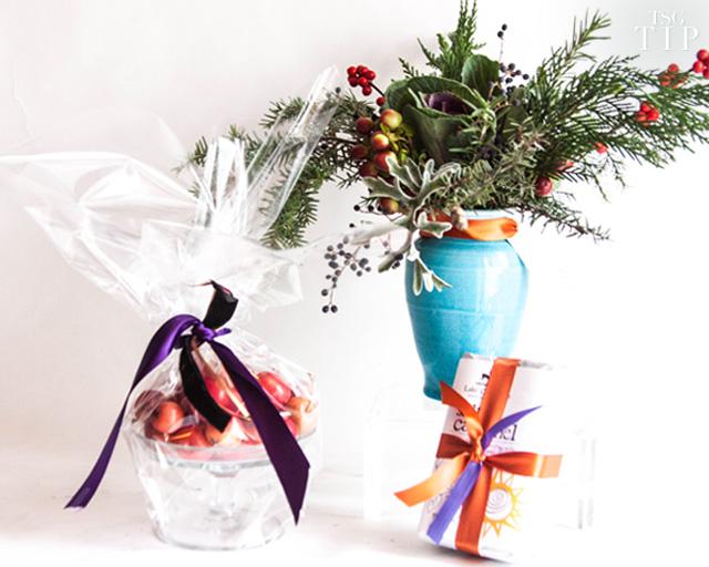 tsg-tip-27-heartfelt-hostess-gifts