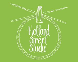 Holland Street Studio