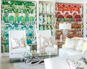 Palm Beach Designer Fabrics