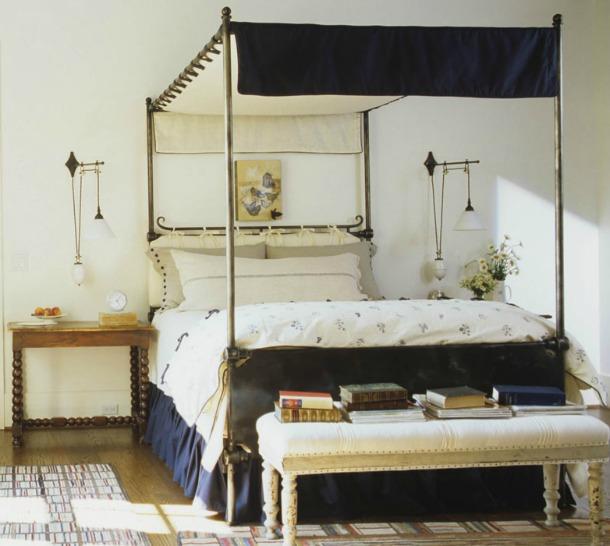 tsg-bedside-bliss-westbrook-interiors