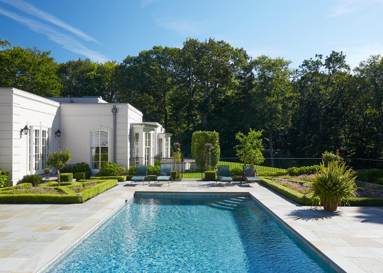 tsg-pools-anthony-minichetti-architects-greenwich