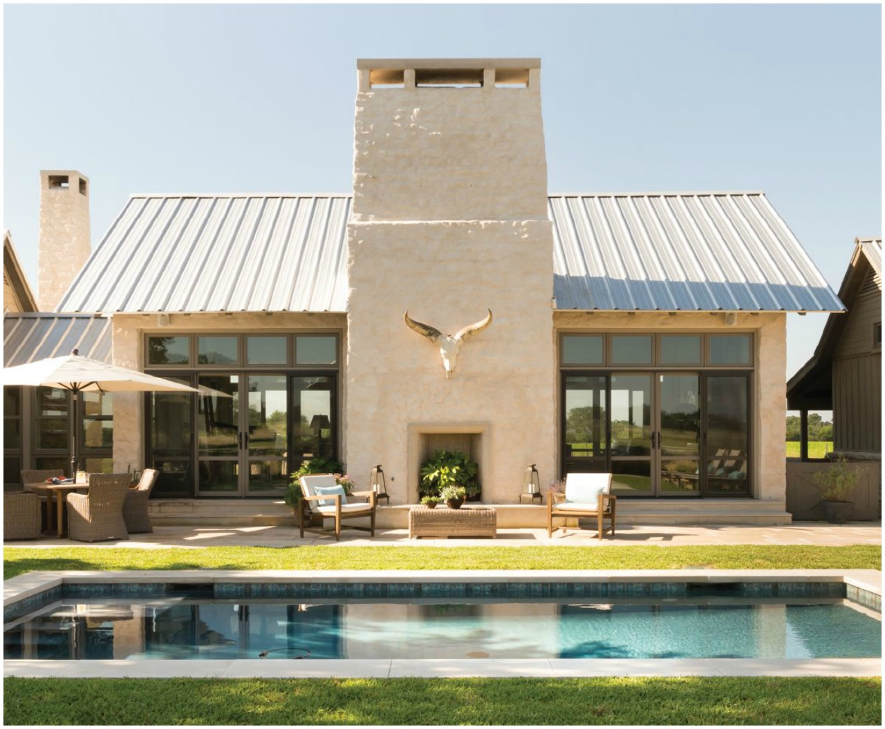 tsg-pools-v-fine-homes