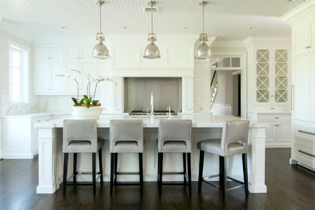 kitchen-wein-interiors