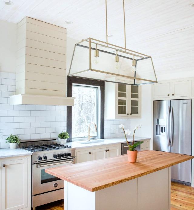 kitchen-barrow-building