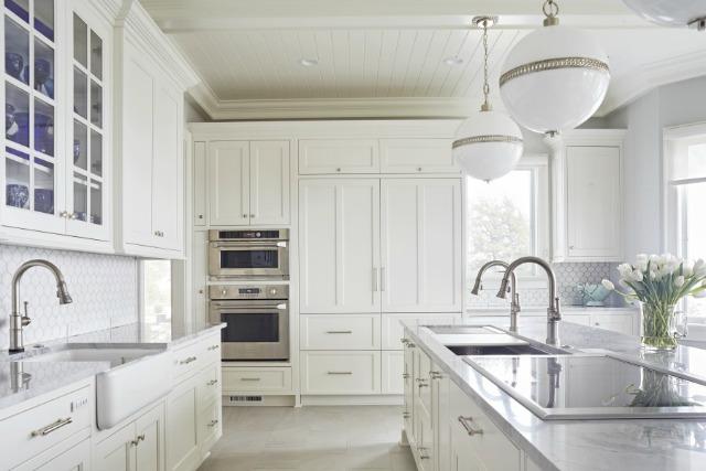 kitchen-kdw-home-1