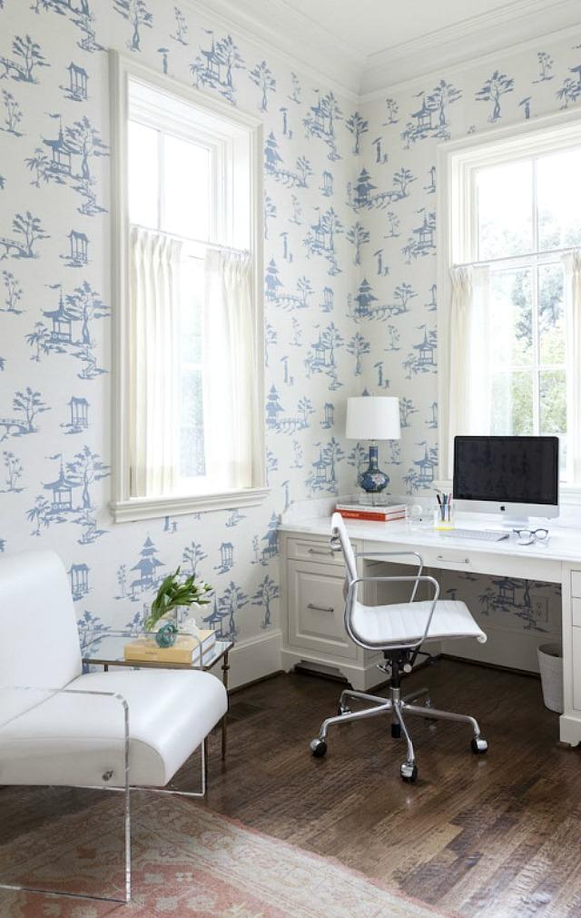 tsg-desks-collins-interiors