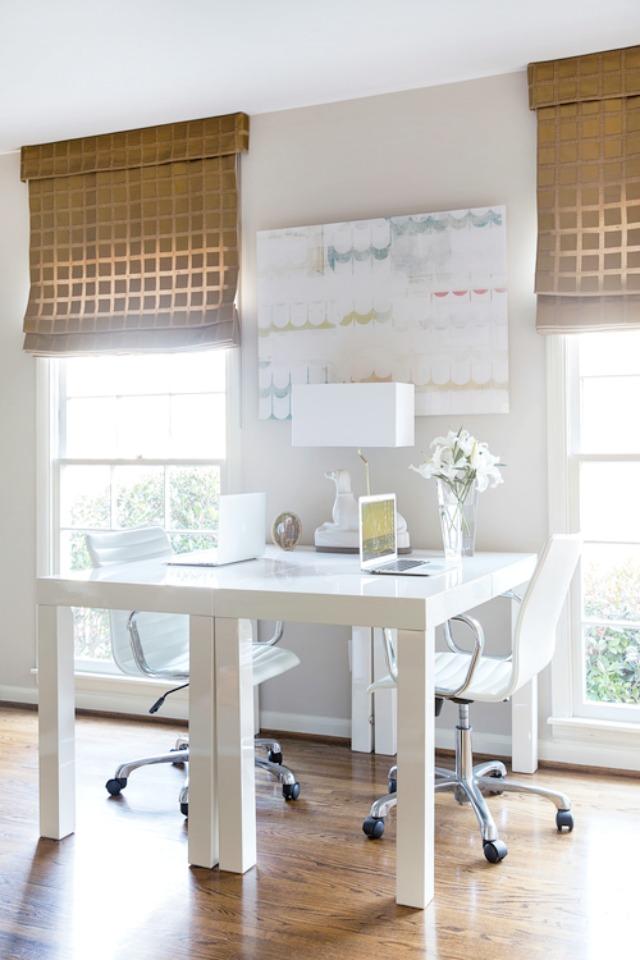 Desks AG Interior Design