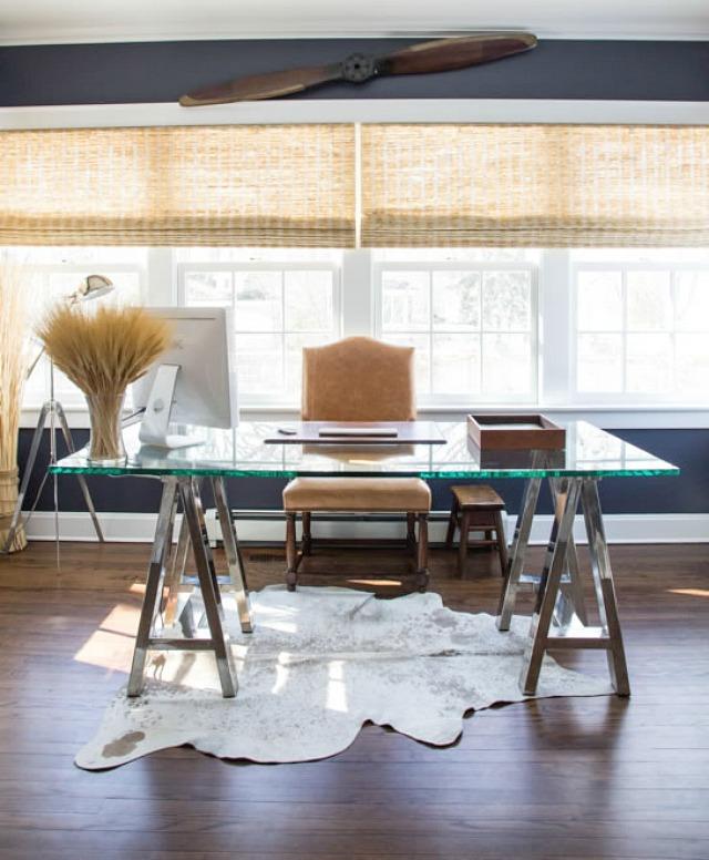tsg-desks-sarah-whit-interior-design