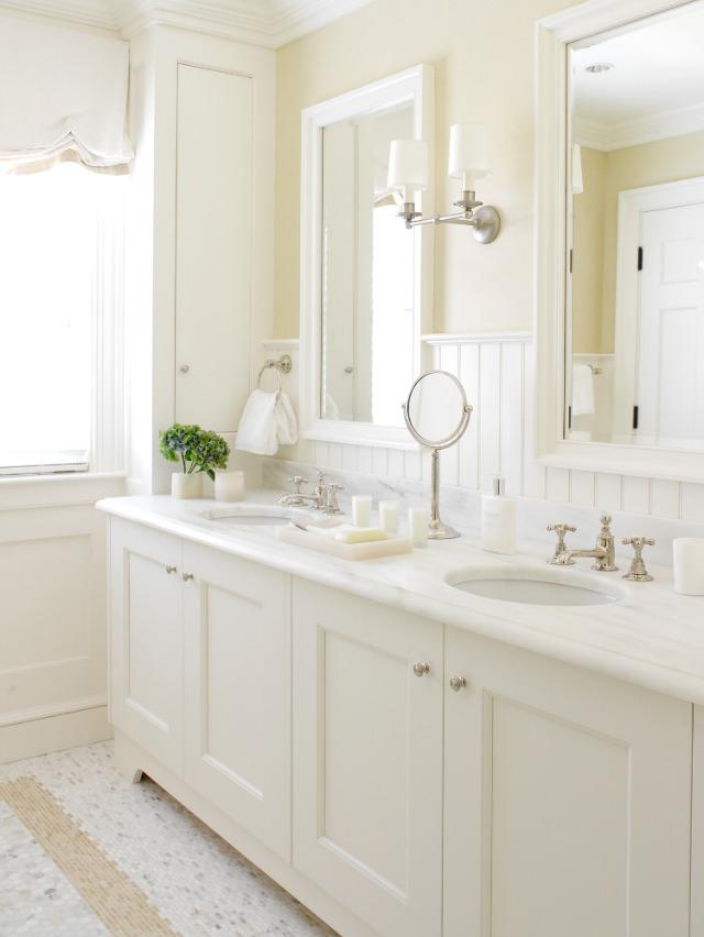 tsg-serene-bathrooms-susan-tully-3