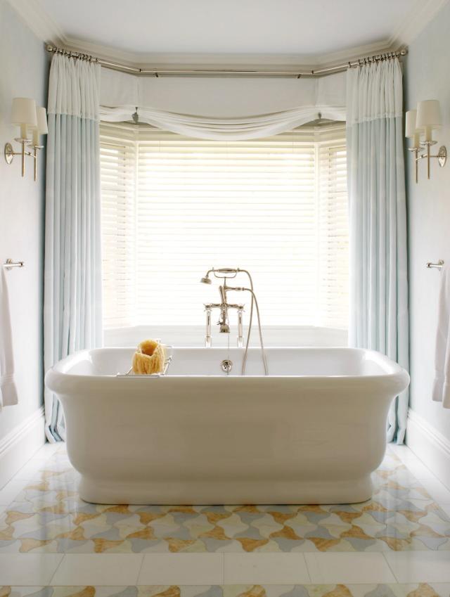 tsg-serene-bathrooms-susan-tully-4