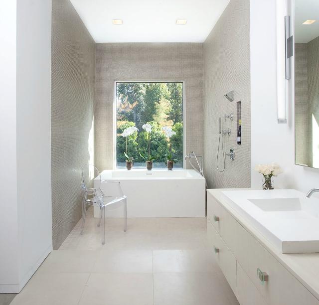 tsg-serene-bathrooms-villa-vici-1