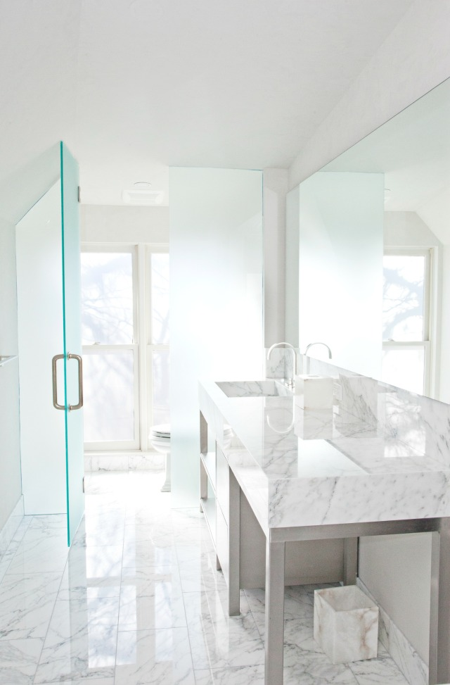 tsg-serene-bathrooms-kristin-dittmar-designs-1