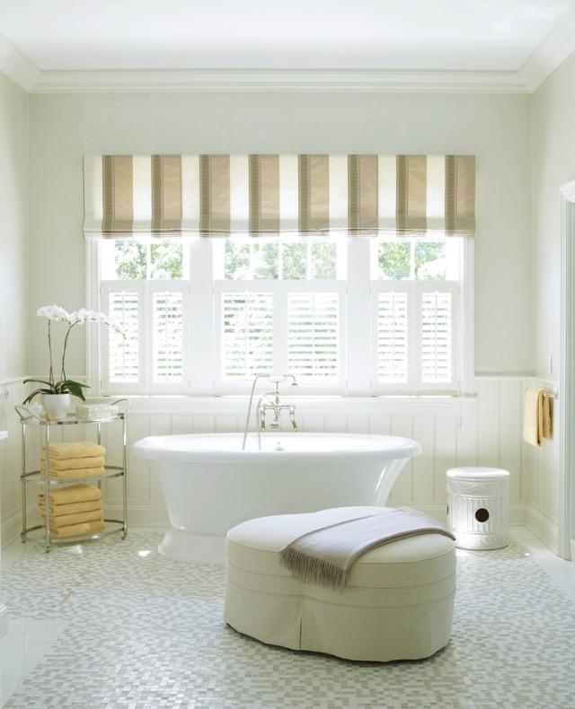tsg-serene-bathrooms-lillian-august-1