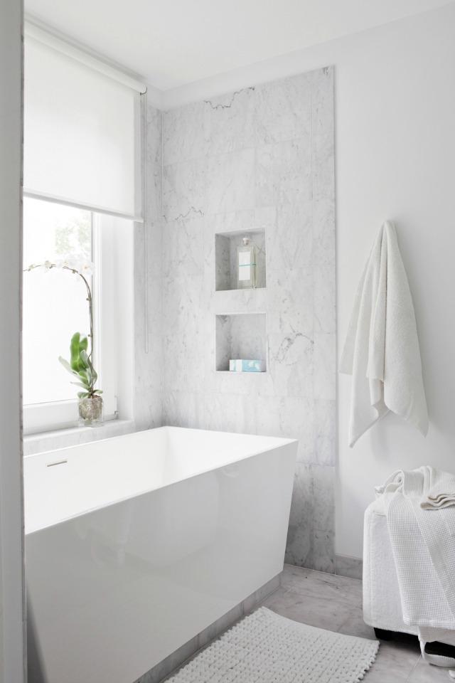 tsg-serene-bathrooms-elizabeth-vizzone-1