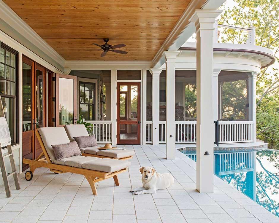 tsg-pretty-porches-round-up-herlong-deck2