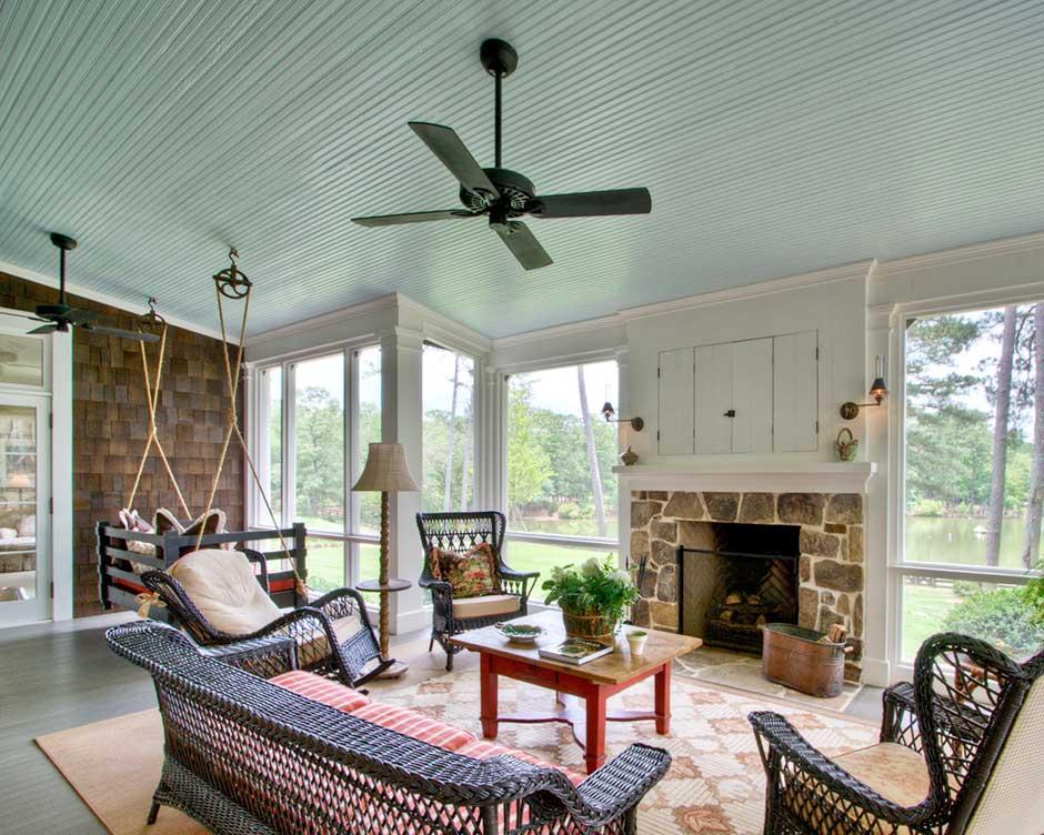 tsg-pretty-porches-round-up-historical-concepts