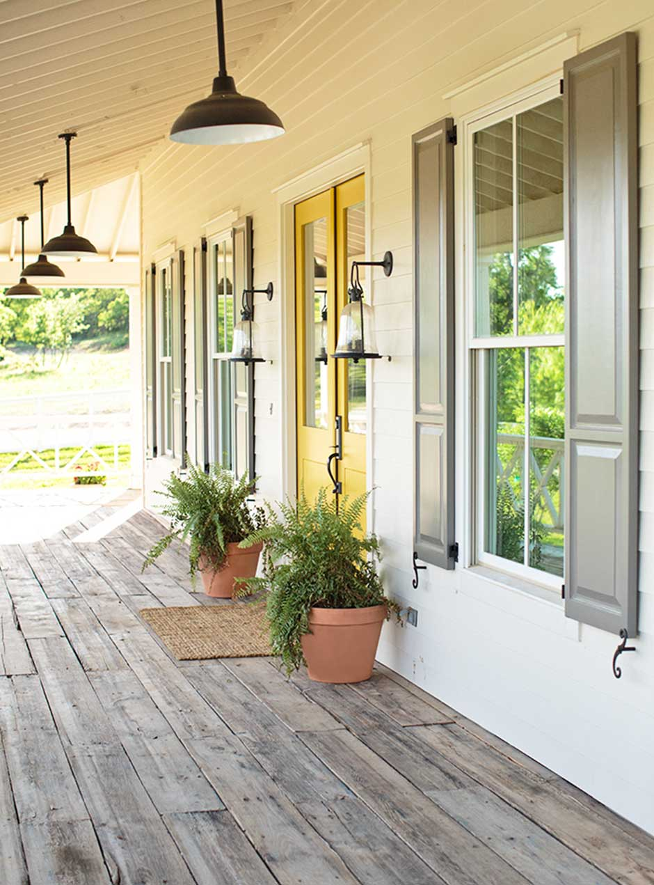 tsg-pretty-porches-round-up-nh-southern-developement