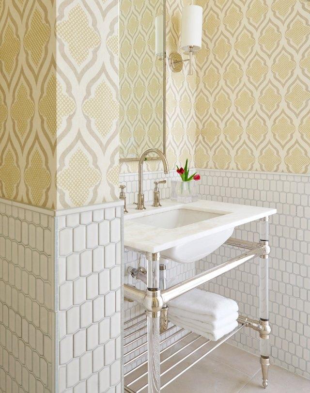 tsg-powder-rooms-Coats-Homes-builder-Collins-Interiors-design