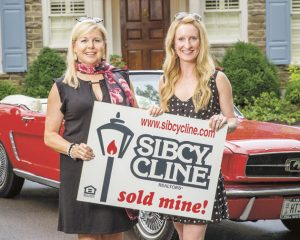Team Reed & Roe Sibcy Cline Real Estate