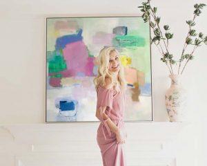 Lindsey Meyer Fine Art