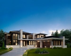 Core Design Build