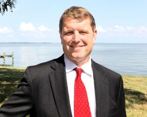 Jeff Lipkin Real Estate Team Leader Keller Williams Central