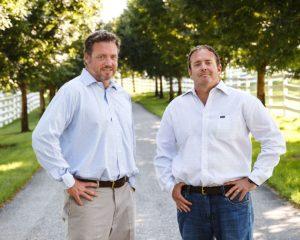 Lerch Brothers Landscape Contractors