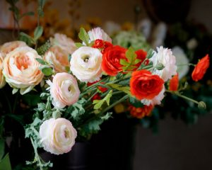 Simply Beautiful Flowers and Gifts