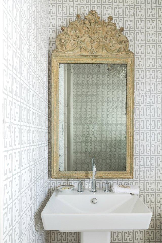 Fun Bathrooms
