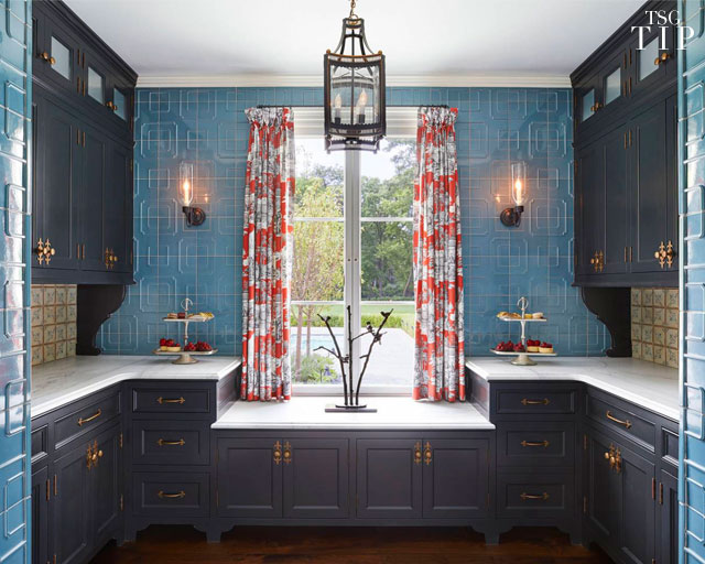 TSG Tip: Murphy and Co Butlers Pantry