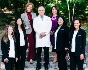 CH Advanced Dentistry/ Dr. Saib