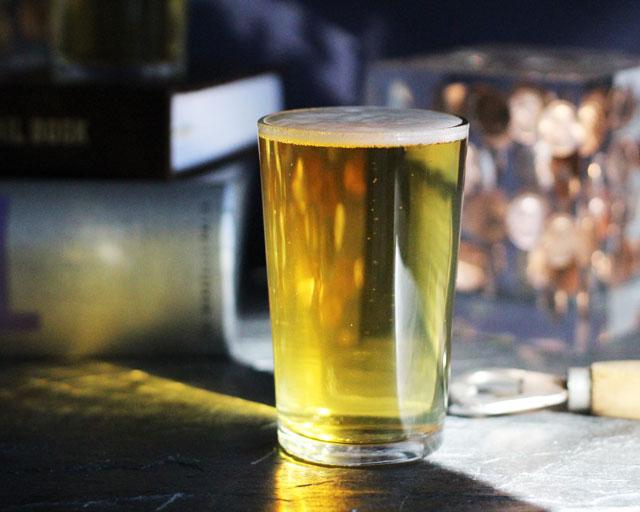 TSG Tip 245: Beer Pairing