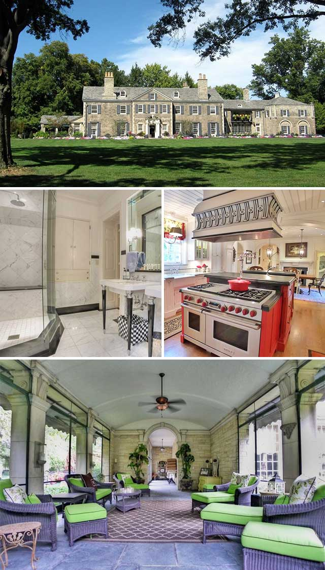 On The Market: Cleveland, OH