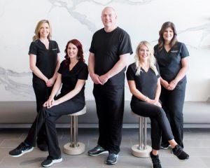 McGuiness Dermatology & Aesthetics