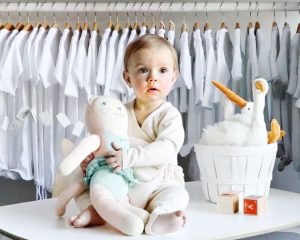 Magpies Baby & Children's Shoppe