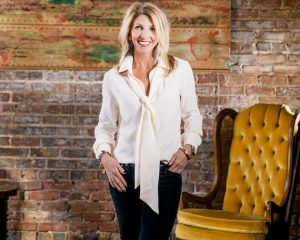 SG Home | Shawnna Graham Interior Design
