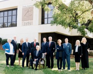 Boys, Arnold & Company Wealth Management