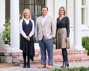 Lowe Baumann Real Estate Group