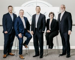 Northwestern Mutual Harrison Financial Services