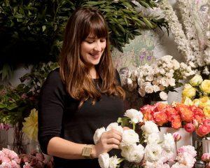 PIGMINT Floral Studio
