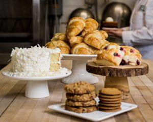 Tates Bake Shop