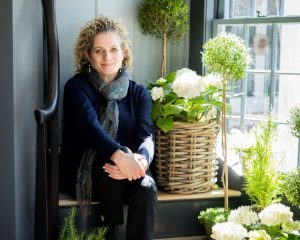 Sag Harbor Florist