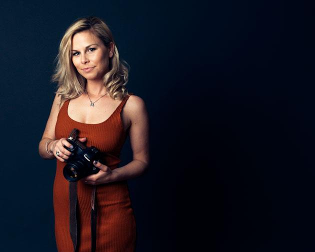 Madison Fender Photography