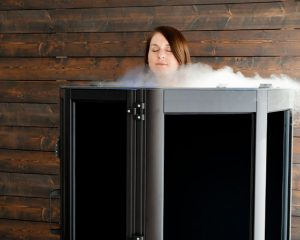North Coast Cryotherapy