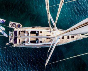Land Sea Luxury Group