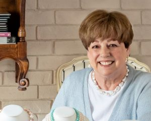 Susan Sadler Jewelry