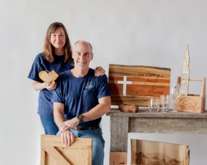Southern Reclaimed Salvage Barn