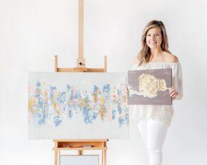 Lindsey Wilson Designs