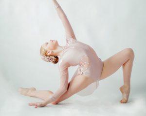 Jill's Studio of Dance